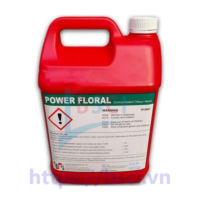 Powerfloral Klenco