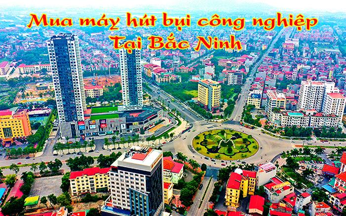 May Hut Bui Tai Bac Ninh